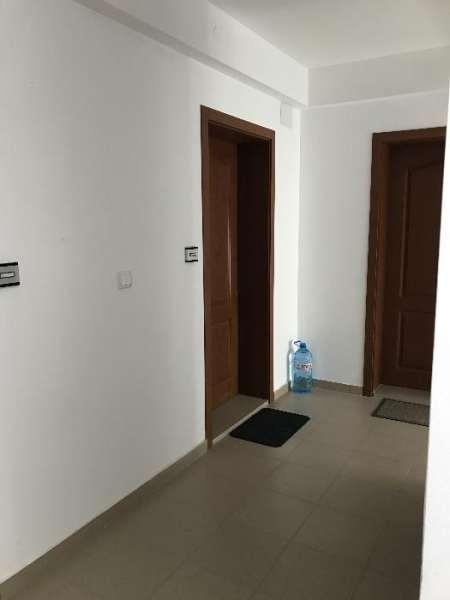86430632_1_800x600_tristaen-apartament-gr-stara-zagora_rev003