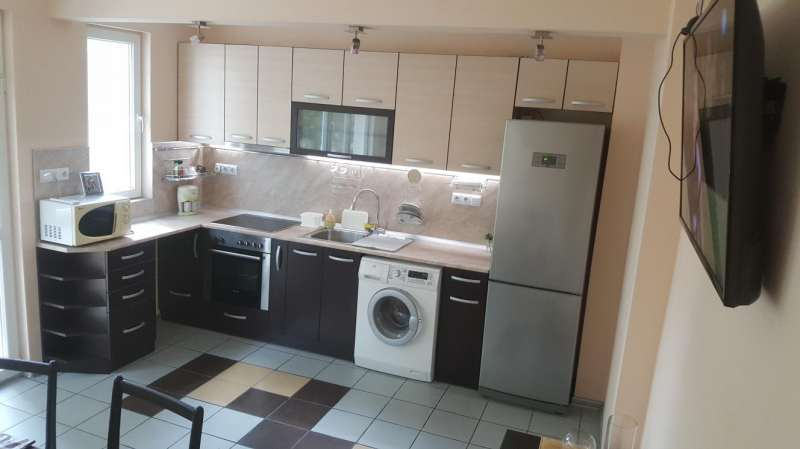 117513415_1_800x600_apartament-top-tsentar-gr-stara-zagora_rev002
