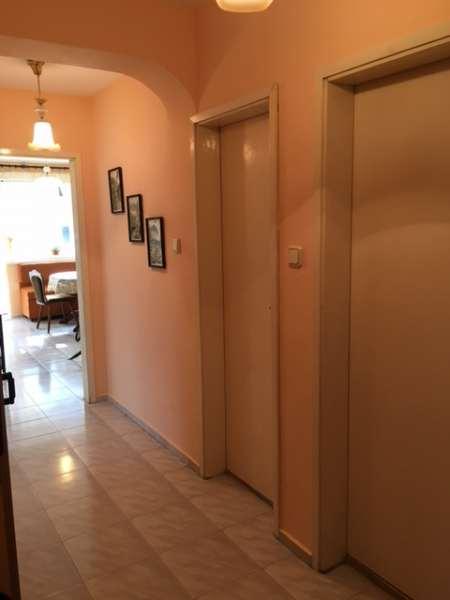 117687387_11_800x600_tsentar-tristaen-apartament-obzaveden-do-banya-piperka-_rev017