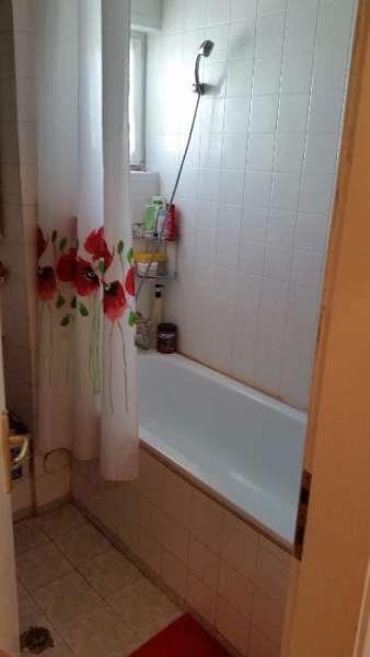 117687387_12_800x600_tsentar-tristaen-apartament-obzaveden-do-banya-piperka-_rev017