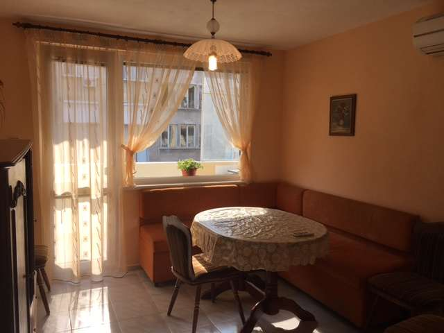 117687387_3_800x600_tsentar-tristaen-apartament-obzaveden-do-banya-piperka-apartamenti_rev017