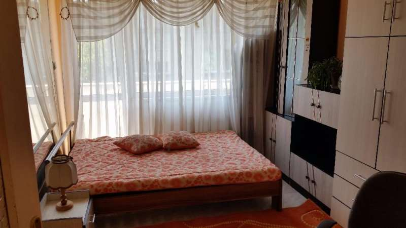 117687387_6_800x600_tsentar-tristaen-apartament-obzaveden-do-banya-piperka-_rev017