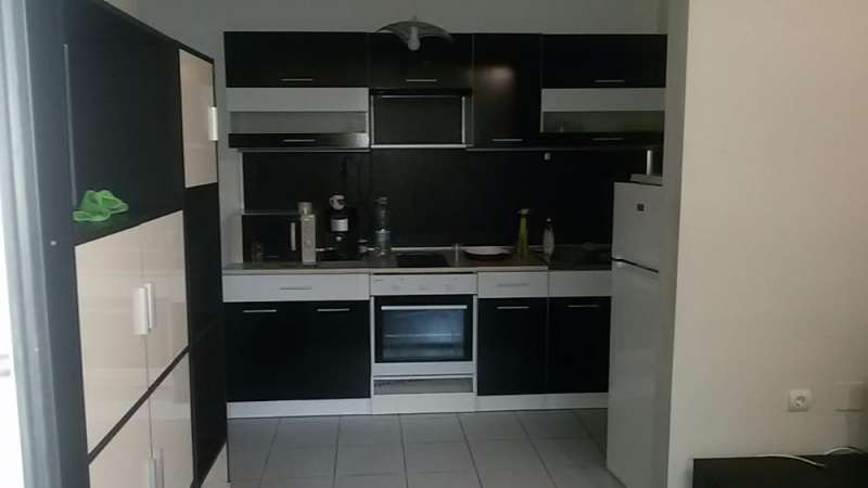 117805859_2_800x600_davam-apartament-pod-naem-snimki_rev003