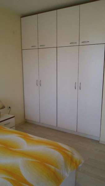 118949237_10_800x600_apartament-pod-naem-