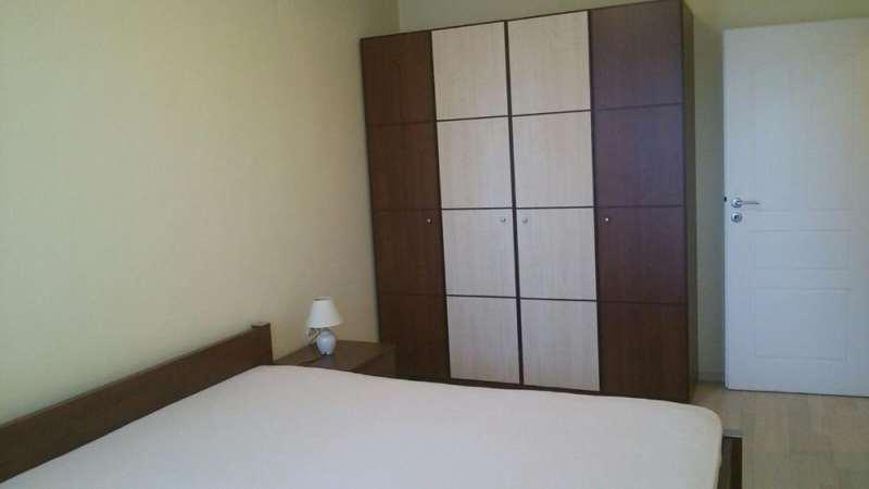 118949237_6_800x600_apartament-pod-naem-