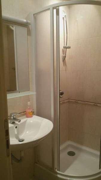 118949237_7_800x600_apartament-pod-naem-