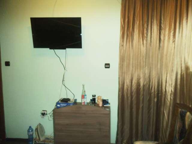 90362598_11_800x600_tristaen-apartament-idealen-tsentar-