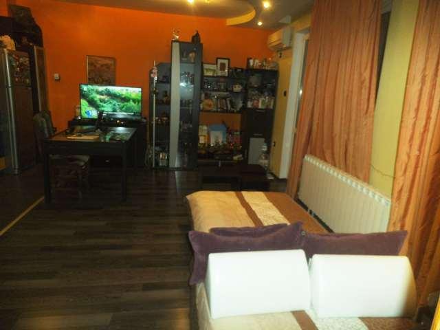 90362598_2_800x600_tristaen-apartament-idealen-tsentar-snimki