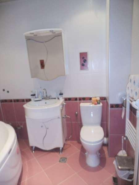 90362598_6_800x600_tristaen-apartament-idealen-tsentar-