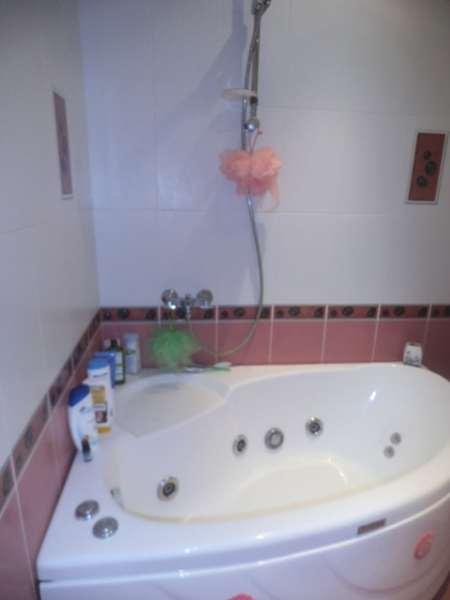 90362598_8_800x600_tristaen-apartament-idealen-tsentar-
