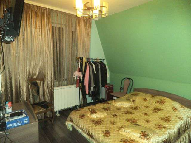90362598_9_800x600_tristaen-apartament-idealen-tsentar-