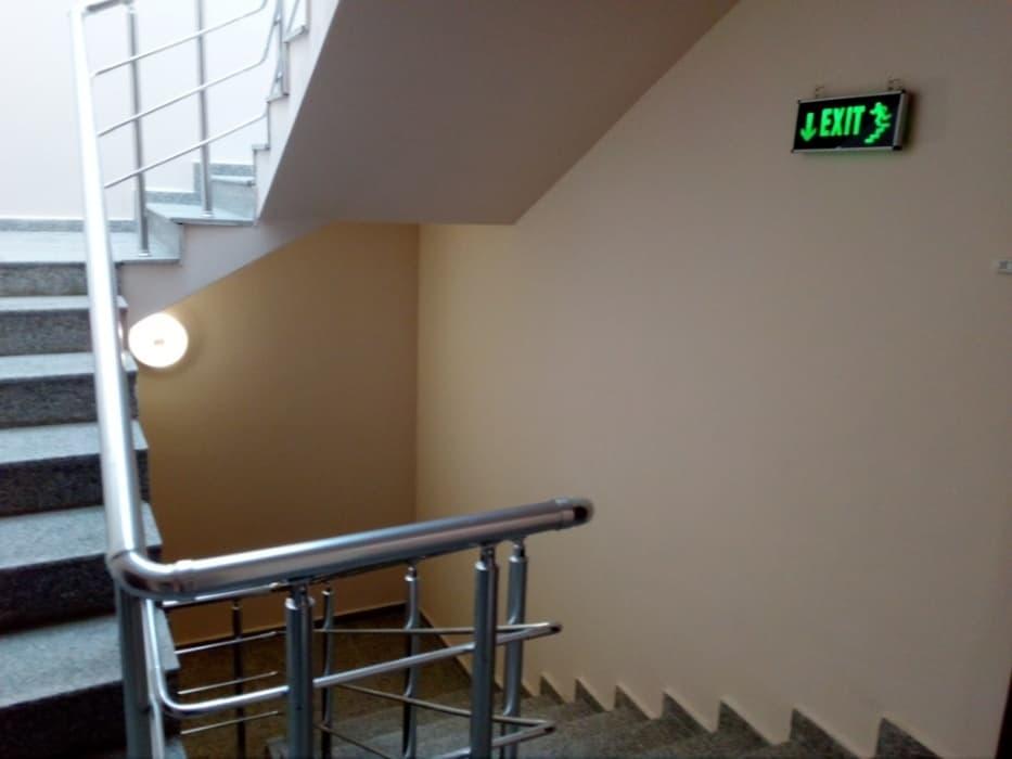 133591359_2_800x600_prodavam-apartament-direktno-ot-stroitelya-snimki