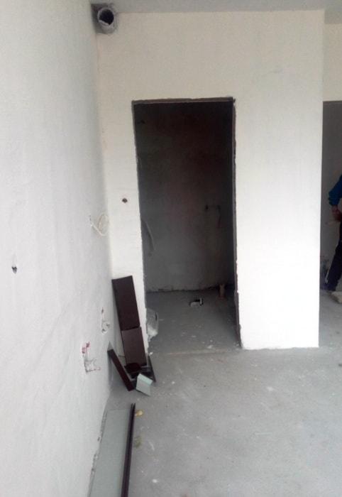 133591359_4_800x600_prodavam-apartament-direktno-ot-stroitelya-nedvizhimi-imoti