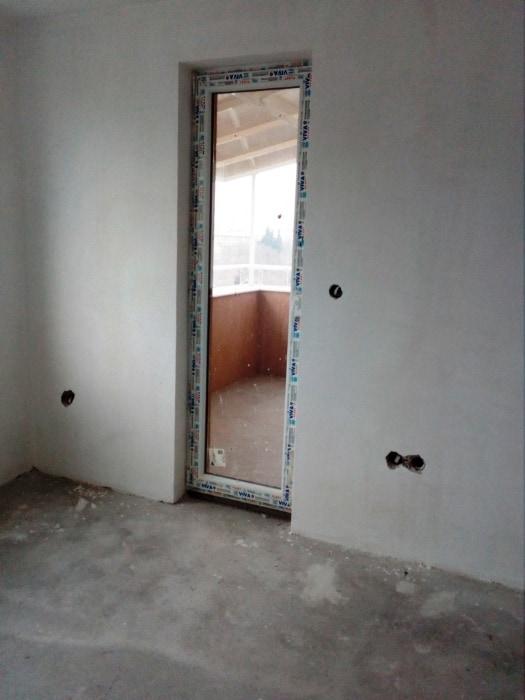 133591359_5_800x600_prodavam-apartament-direktno-ot-stroitelya-oblast-stara-zagora