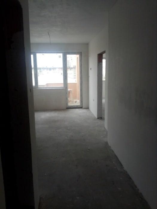 133591359_8_800x600_prodavam-apartament-direktno-ot-stroitelya-