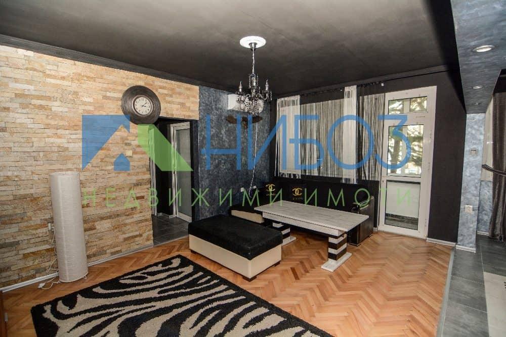 136370123_1_800x600_prodavam-65000-evro-gr-stara-zagora copy