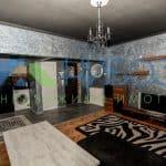 136370123_3_800x600_prodavam-65000-evro-apartamenti copy