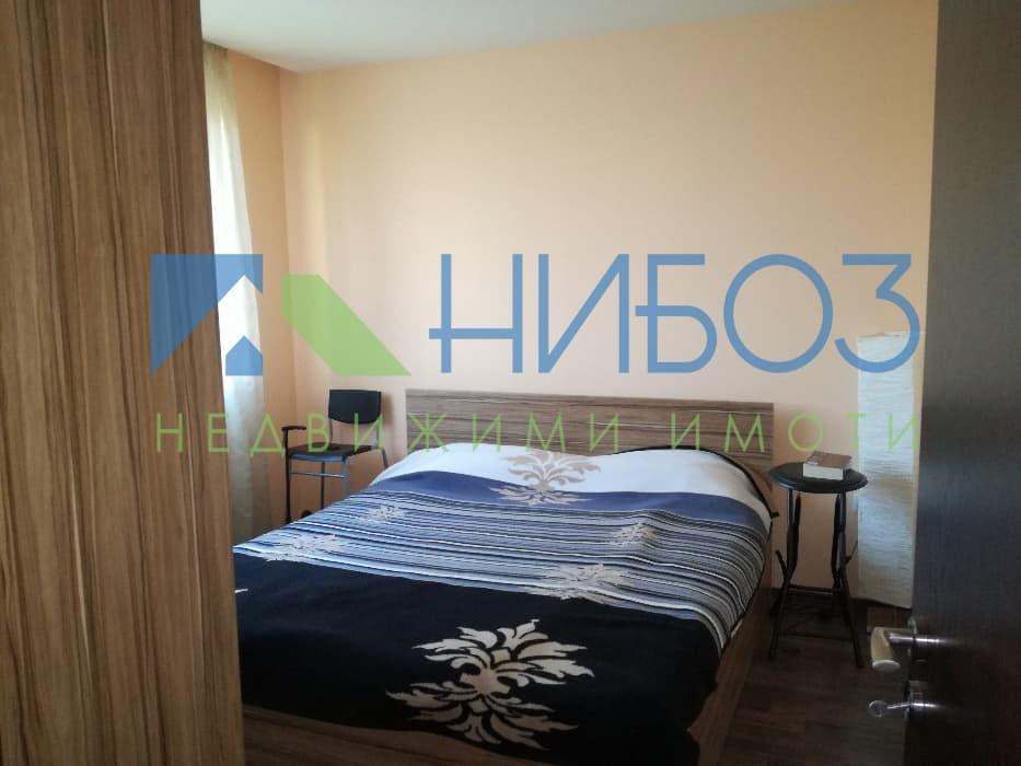 137058767_3_800x600_chastno-litse-prodava-3-staen-apartament-grad-stara-zagora-tsentar-apartamenti_rev001 copy