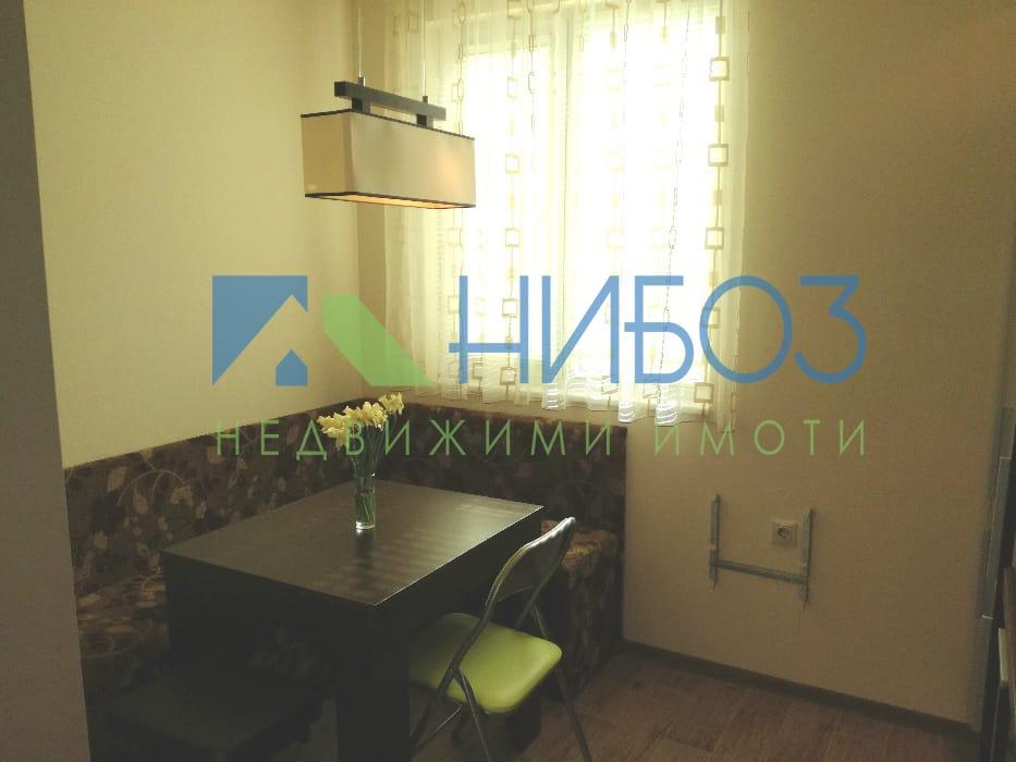 137058767_7_800x600_chastno-litse-prodava-3-staen-apartament-grad-stara-zagora-tsentar-_rev001 copy