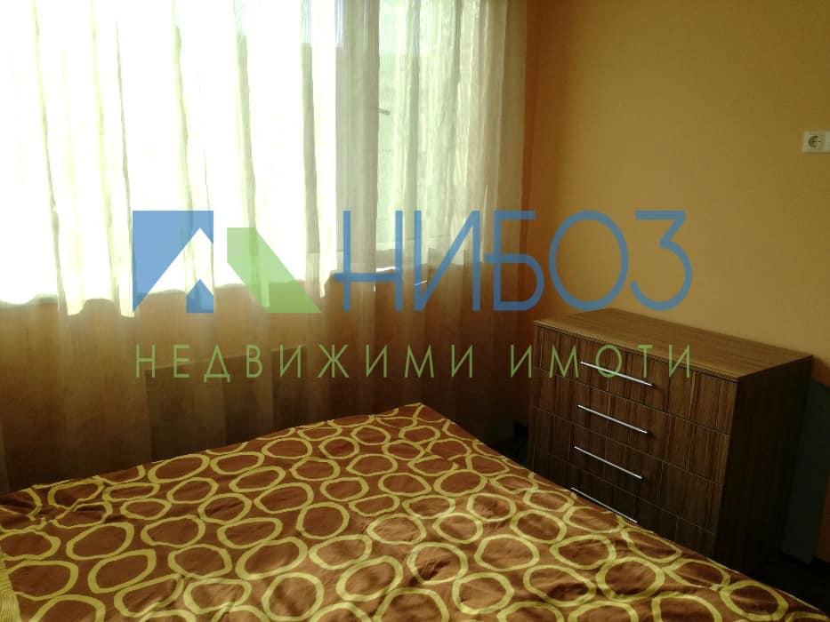 137058767_8_800x600_chastno-litse-prodava-3-staen-apartament-grad-stara-zagora-tsentar-_rev001 copy