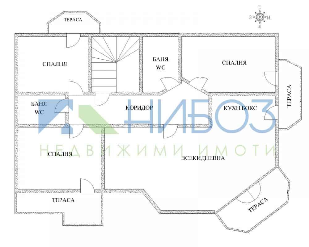 house_plan-Model3STAEN copy