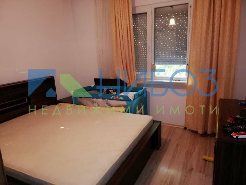 141224554_11_800x600_prodavam-dvustaen-apartament- copy