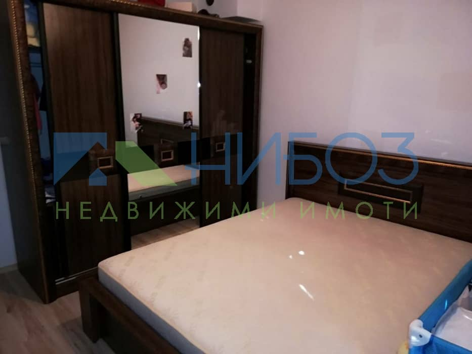 141224554_12_800x600_prodavam-dvustaen-apartament- copy