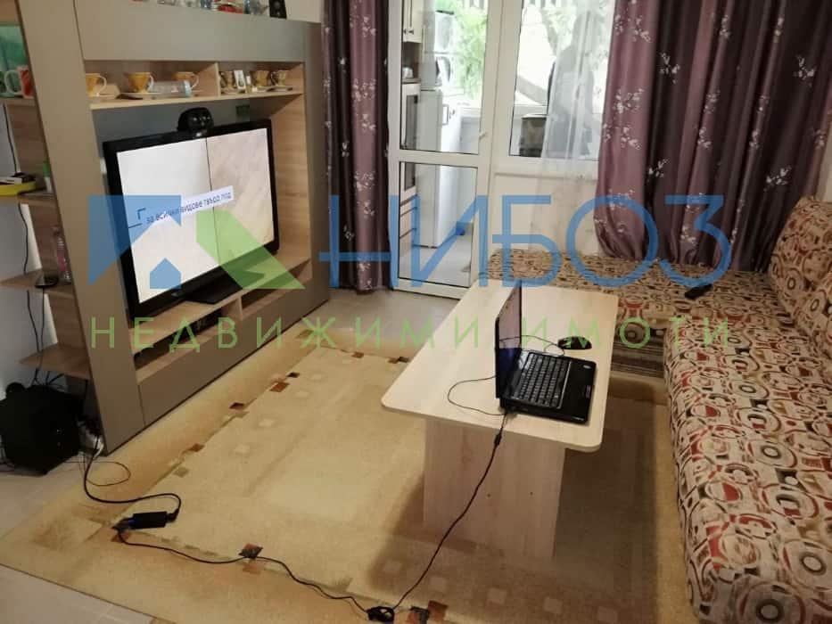 141224554_1_800x600_prodavam-dvustaen-apartament-gr-stara-zagora copy