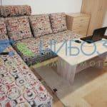 141224554_3_800x600_prodavam-dvustaen-apartament-apartamenti copy