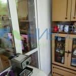 141224554_4_800x600_prodavam-dvustaen-apartament-nedvizhimi-imoti copy