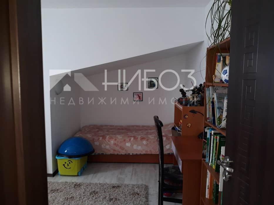 IMG_1785