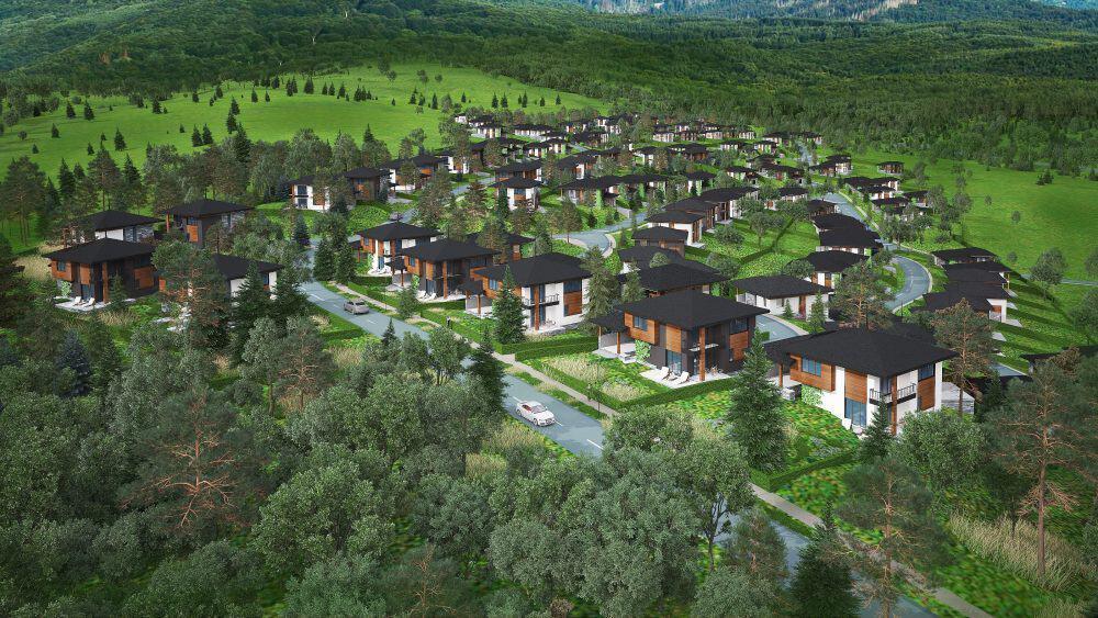 view-Green-Park-Sofia-min
